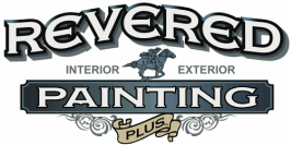 Revered Painting Plus - We are the Home Pros